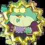 A good mayor