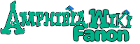 Amphibia Fanon Wiki