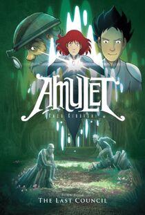 Amulet 4.jpg