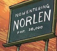 Norlen