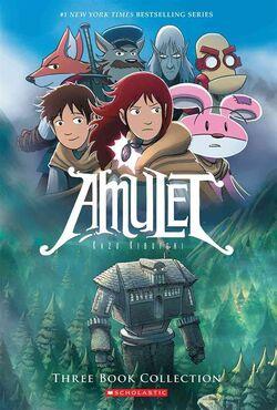 Amulet boxset books 1-3-kibuishi kazu-23956485-2380225438-frntl.jpg