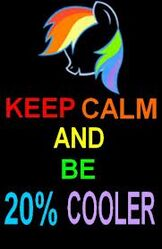 Keep calm rd.jpg