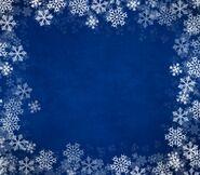 Snow-Background-37