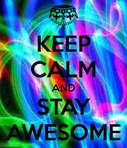 Awesome keep calm.jpg
