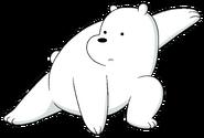 Ice bear2