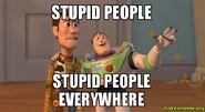 Stupid-People-Stupid