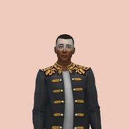 Marcus 1