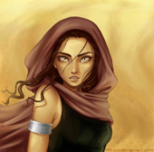 Laia an ember in the ashes - Google Search