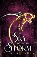 Sky FairyLoot