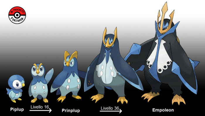 Piplup evo.png