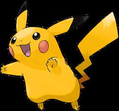 Pikachu shiny.png