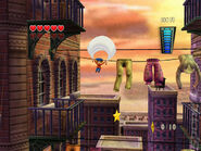 -An-American-Tail-PS2-