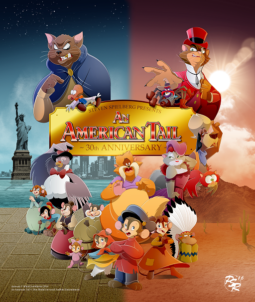An american tail the 30 year legacy by whitelionwarrior-daoll60 (1).png