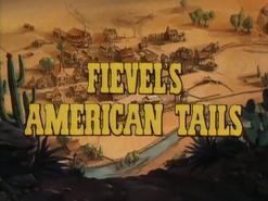 Fievelsamericantails1.png