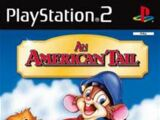 An American Tail (Video Game)
