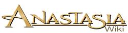 Anastasia Wiki