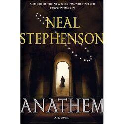 Anathem cover.jpg