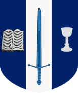 Tar-Vardamir's Personal Crest