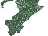 North Dúnedain