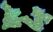 Rohan Borders