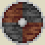 Artheloth shield