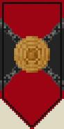 Artheloth banner