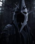 Witch-King's Helmet 2