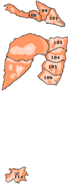 Gundabadmap