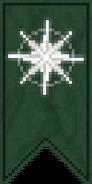 Ranger Banner.PNG