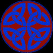 SigilErik