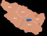 Khand Borders