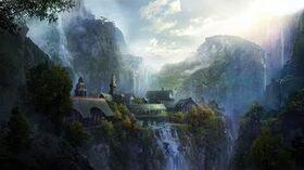 The_History_of_Rivendell_-_Region_Spotlight