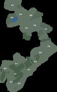 MapOfArnor03102021