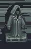 Statue hero.png