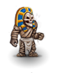 Greater mummy