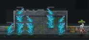 Threatroomlightningvortex