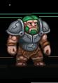 Ogre emperor