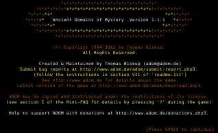 Adom-title-screen-small.png