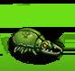 Claw bug