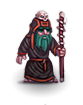 Necromancer (monster)