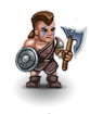 Barbarian (monster)