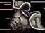 Moloch armor