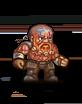 Nak An'Dwar