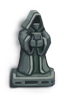 Statue (dungeon feature)