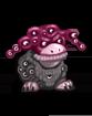 Dorn Beast