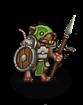 Ratling guardian