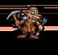 Kobold trapmaster