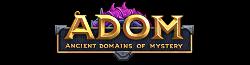 ADOM Wiki