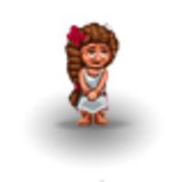 Tiny girl | ADOM Wiki | Fandom