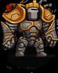 Emperor moloch